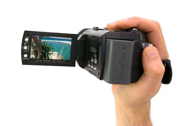 Marketing con videos como crear tus campañas
