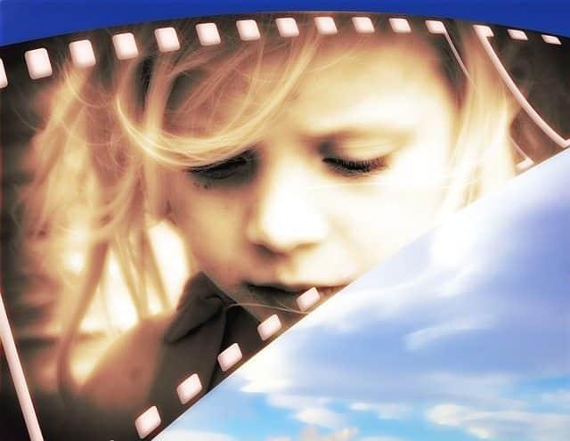 campanas de video comunicacio   Las campañas de vídeo comunicación para las empresas