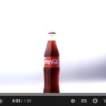 Los mejores vídeos promocionales de Coca Cola