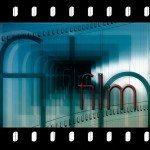 Empresas de vídeos corporativos: estrategias de vídeo contenido
