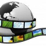 Vídeo marketing viral: Estrategias a seguir para conseguir que tus vídeos seas virales