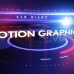 Que es Motion Graphics herramienta para tus videos corporativos 150x150 | Editor de vídeos Movie Maker: características y funcionalidades