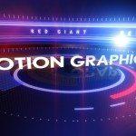 ¿Qué es Motion Graphics?. Herramienta para vídeos corporativos