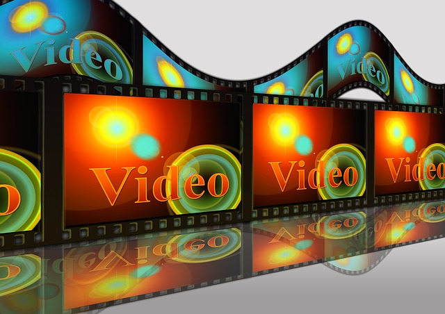 como los videos para tiendas online pueden hacer mejorar tus ventas