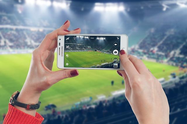 10 Aplicaciones moviles para edicion y preproducción de videos | 10 Aplicaciones móviles para edición y preproducción de vídeos