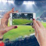 10 Aplicaciones móviles para edición y preproducción de vídeos