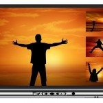 10 Tipos de vídeos corporativos para aumentar tus ventas