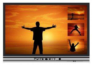 10 Tipos de videos corporativos para aumentar tus ventas