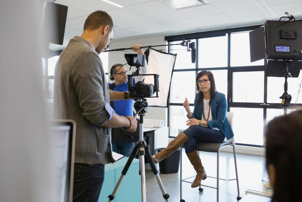 Cómo hacer un vídeo tutorial herramientas y pasos a seguir