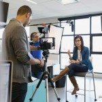 Cómo hacer un vídeo tutorial: herramientas y pasos a seguir