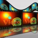 como los videos para tiendas online pueden hacer mejorar tus ventas 150x150 | Vídeos motivacionales para empresas: Ejemplos