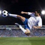 Como crear vídeos deportivos