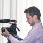 Cómo los vídeos comerciales para empresas pueden aumentar las ventas