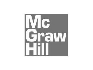 logo macgraw hill | Ideas para crear un buen vídeo corporativo