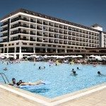 Como aumentar las reservas con vídeos corporativos para hoteles