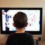 Anuncios de televisión