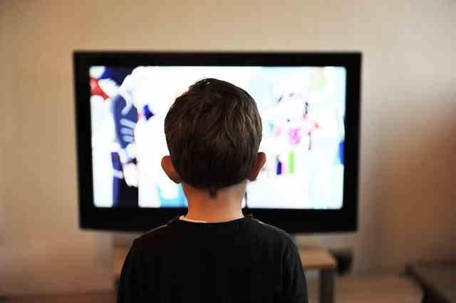 Vídeos | Videocontent Tu vídeo desde 350€ | anuncios de television corporativos |