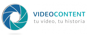 productoras audiovisuales videocontent