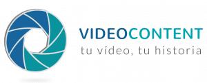 Productoras audiovisuales Madrid: Mundo audiovisual | Videocontent Tu vídeo desde 350€ | firmas videocontent 300x121 | video