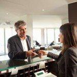 Cómo crear vídeos promocionales para hoteles o para el sector turístico