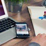 Presupuesto de edición de vídeo: cómo saber su precio justo