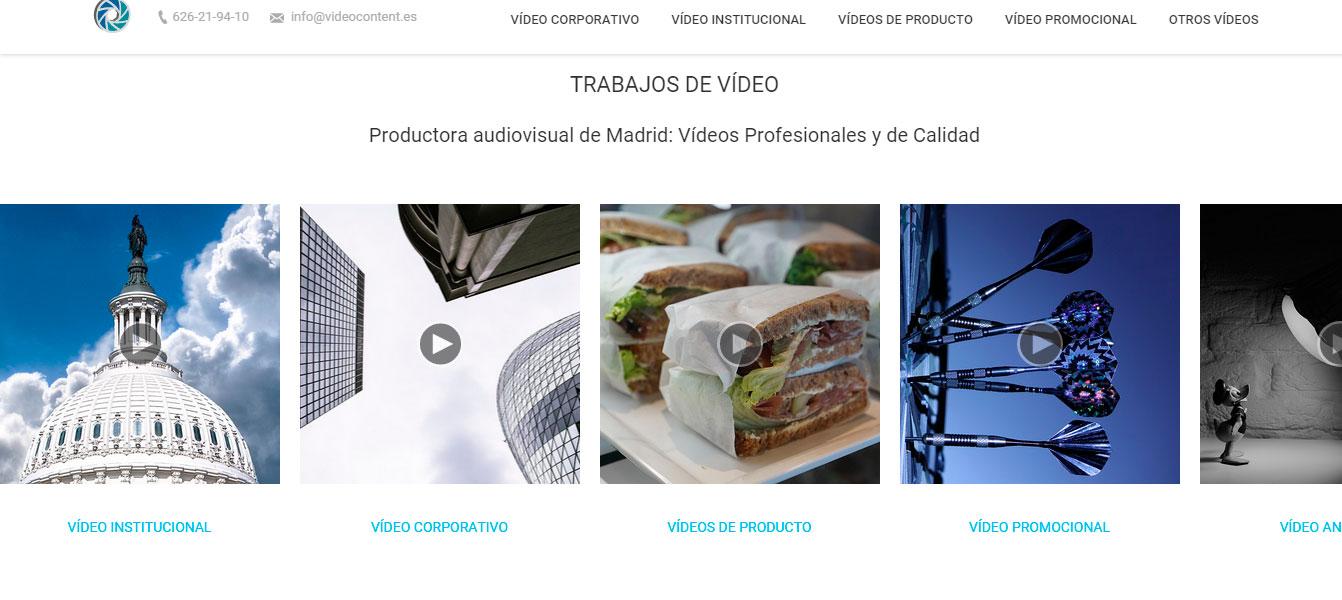 carousel-videocontent