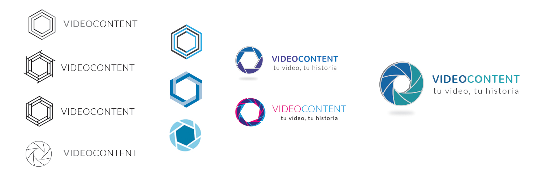 evolucion_logo_videocontent