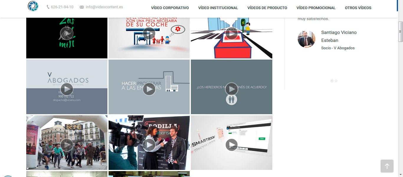 portfolio-videocontent