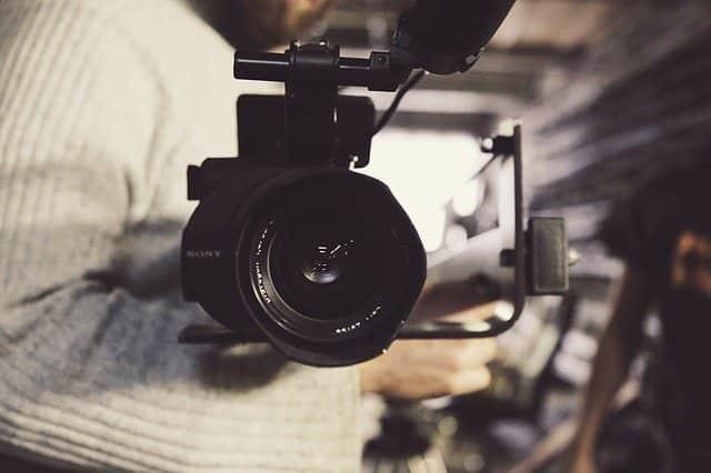 Que es un video tutorial y que ventajas tiene para tu negocio