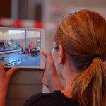 Vídeos para gimnasios: cómo aumentar tus ingresos