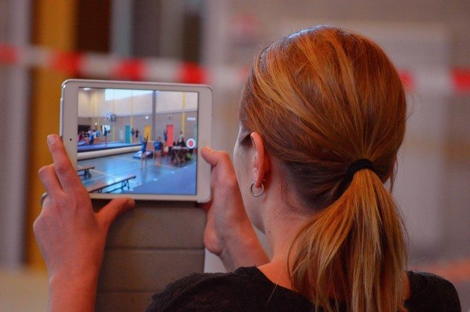 Vídeos para gimnasios como aumentar tus ingresos
