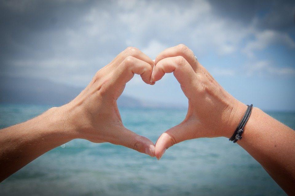 Ejemplos de campañas de videos para San Valentin