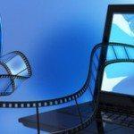 Cuánto cuesta un vídeo corporativo