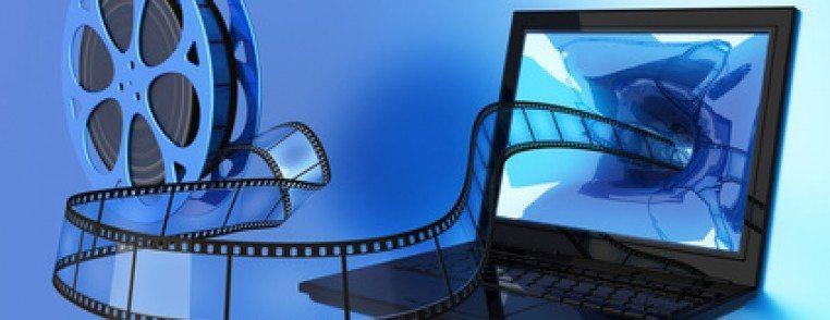 cuanto cuesta un video corporativo | Cuánto cuesta un vídeo corporativo