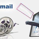 Vídeo email marketing: Las ventajas que tiene para tu negocio