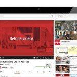 ¿Qué es la publicidad Trueview de Youtube y cuáles son sus ventajas?