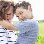 Los 5 mejores vídeos del día de la madre