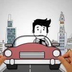 Vídeos corporativos animados: características y ventajas