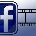Ventajas de crear vídeos online para Facebook