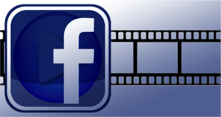 crear videos online para facebook