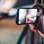 Streaming TV: ¿Qué es y qué ventajas tiene?