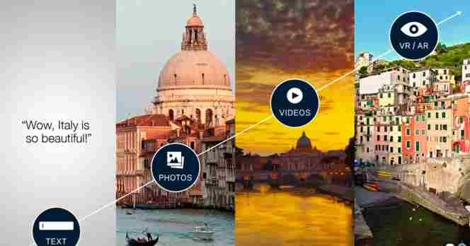 Videos interactivos como mejorar la experiencia de compra