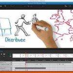 Crear vídeos interactivos: 8 Herramientas que te serán útiles