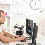 Crear vídeos publicitarios online: herramientas y consejos