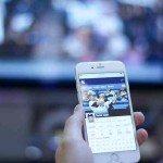 ¿Qué es una plataforma Web Tv y para que sirve?