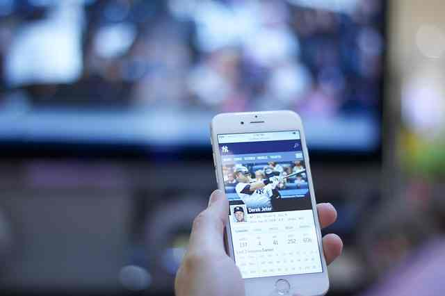 Qué es una plataforma web Tv y para que sirve