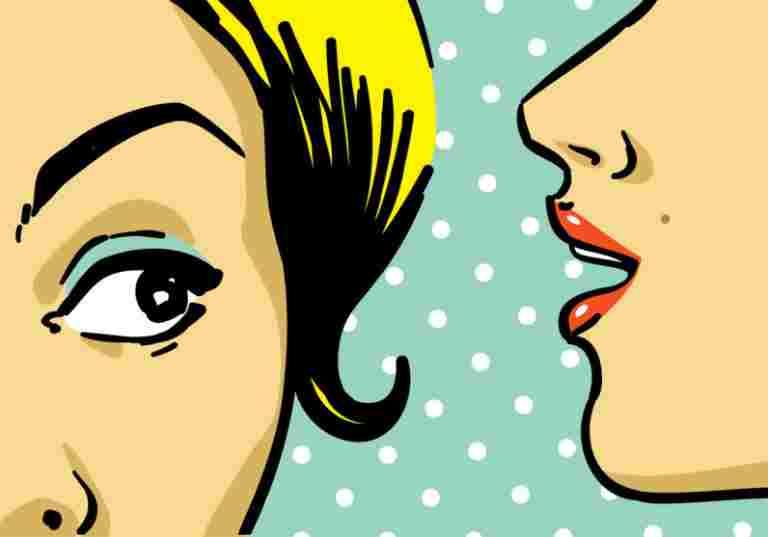 Vídeo influencers como los pueden aumentar tus ventas