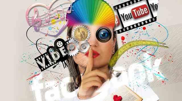 Vídeos | Videocontent Tu vídeo desde 350€ | video youtuber |