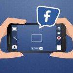 video en facebook en streaming 150x150 | Canciones para vídeos corporativos: ¿Cómo y dónde encontrarlas?
