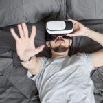 Cómo hacer vídeos en 360 grados interactivos: grabación y estrategia digital | Videocontent Tu vídeo desde 350€ | videos en 360 grados que son y que ventajas tienen 150x150 | videos-interactivos, videos-360-grados